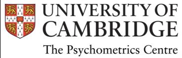 psychcenter